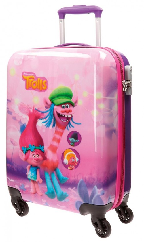 4821751 trolley cabina 4 ruedas trolls friends