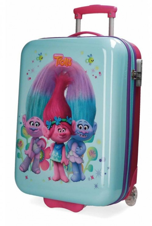 4830451 trolley cabina 2 ruedas trolls