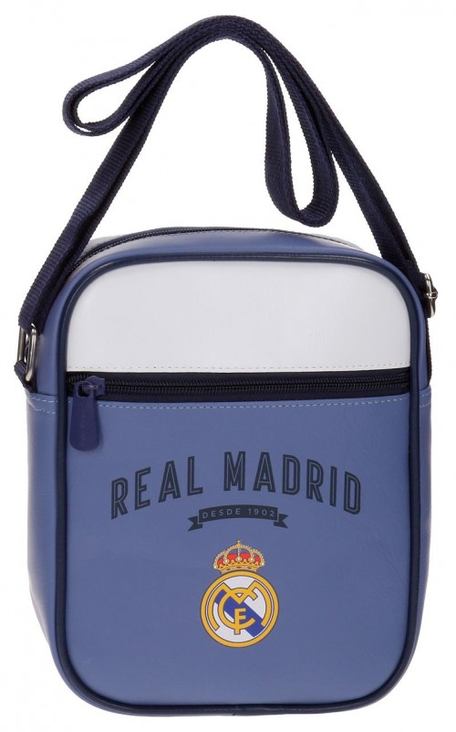 4985451 bandolera strokes real madrid