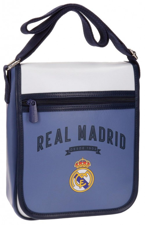 4985651 bandolera strokes real madrid