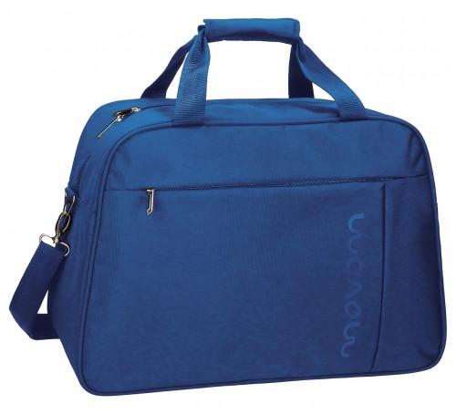 5053362  bolsa de viaje movom manhattan azul