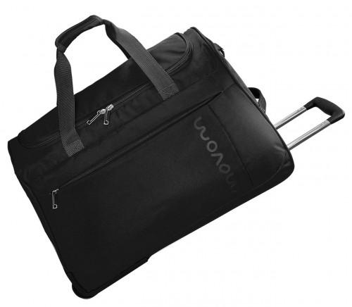 5053761 bolsa de viaje movom manhattan negro
