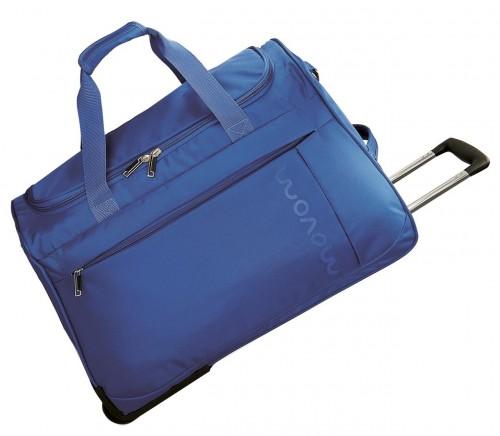 5053762 bolsa de viaje movom manhattan azul
