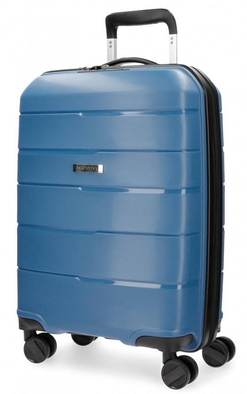 5289162 trolley cabina movom wind azul