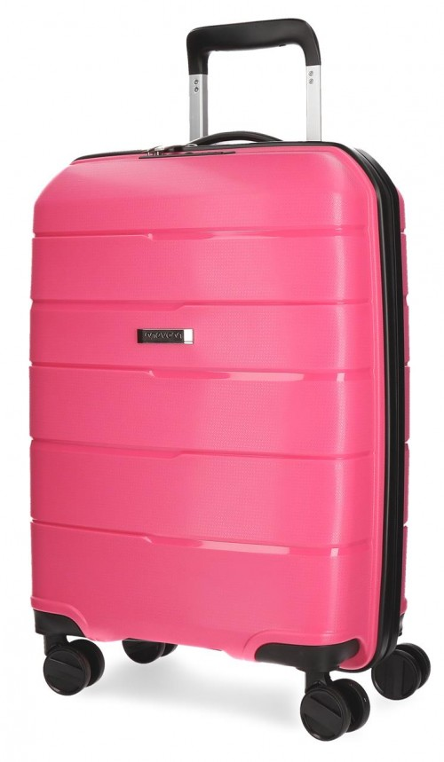 5289164 trolley cabina movom wind fucsia
