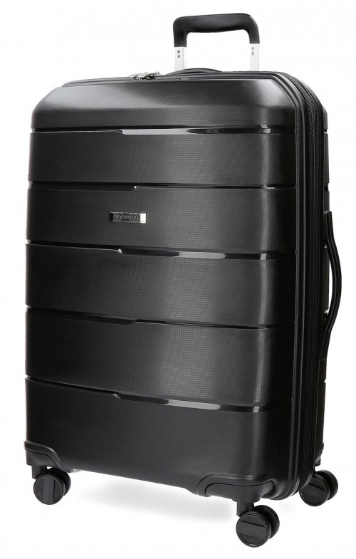 5289261 trolley mediano movom wind negro