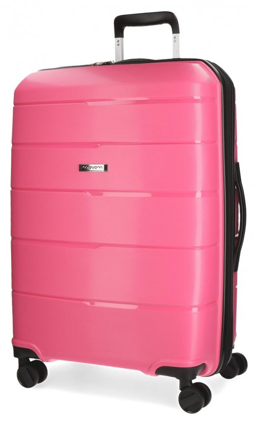 5289264 trolley mediano movom wind fucsia