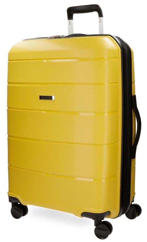5289266 trolley mediano movom wind amarillo