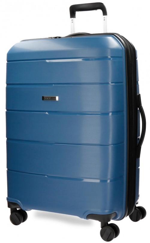 5289362  trolley grande movom wind azul