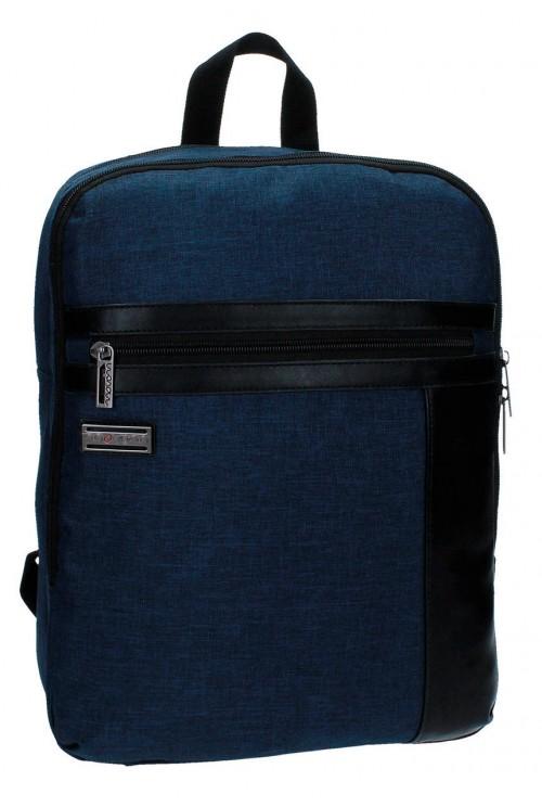 5322252 mochila 36 cm movom azul