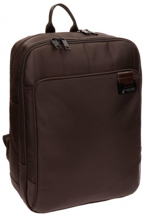5332252 mochila portaordenador 36 cm polo club