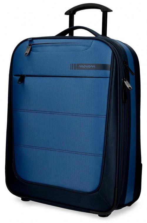 5339162  trolley cabina blando movom detroid azul