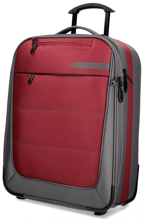 5339163 trolley cabina blando movom detroid rojo