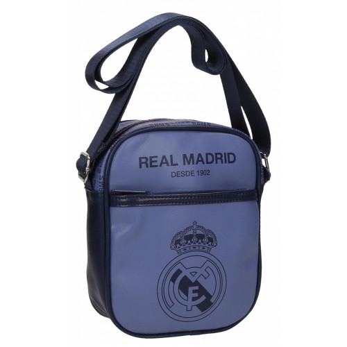 5455161 bandolera real madrid blue