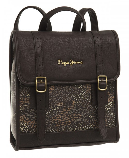 7182151 Mochila porta-tablet Pepe Jeans Ilford