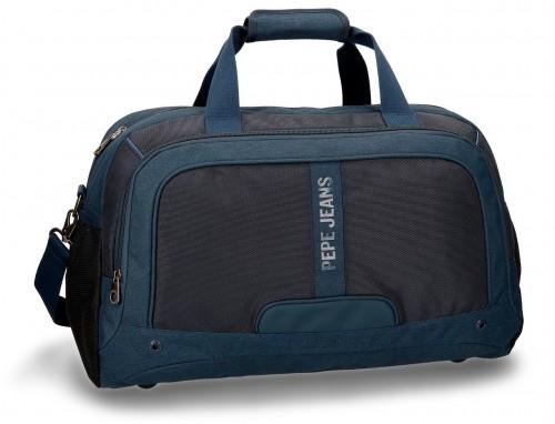 7563252 bolsa de viaje greenwich azul