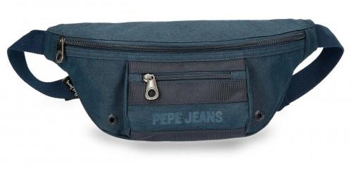Riñonera Pepe Jeans Greenwich 7567352