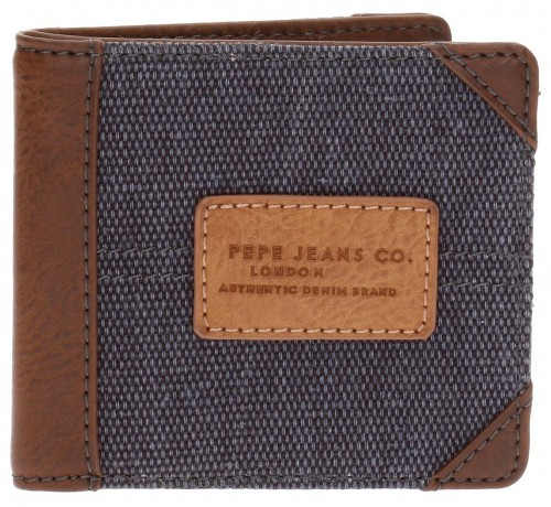 Billetero Pepe Jeans 7793651