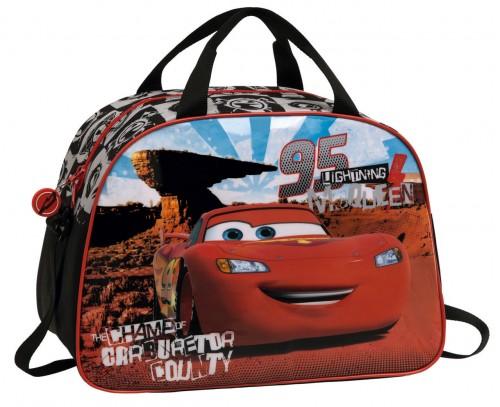 BOLSA CARS CANYON 4443251M
