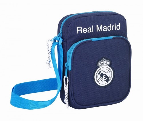 Bandolera Real Madrid 611657672