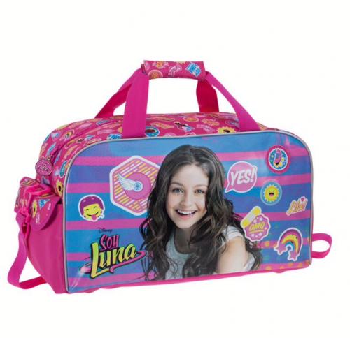 Bolsa Yo Soy Luna 3393351