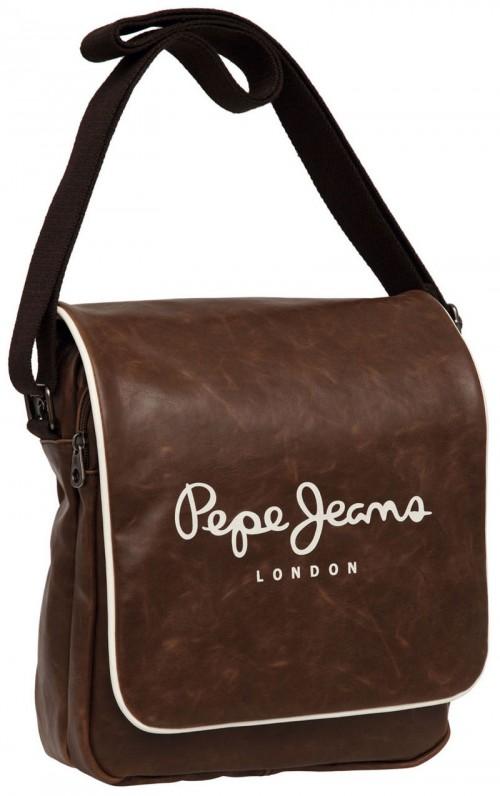 bandolera pepe jeans porta tablet 4155903
