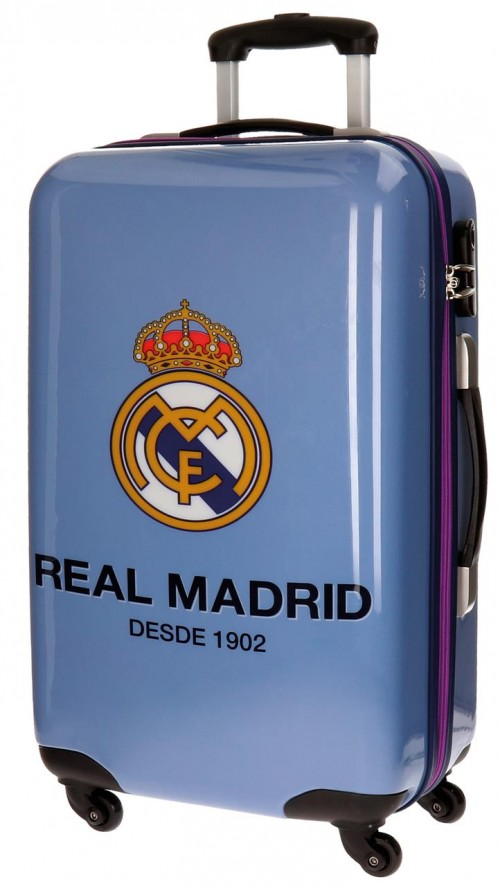 4921552 trolley mediano real madrid color one