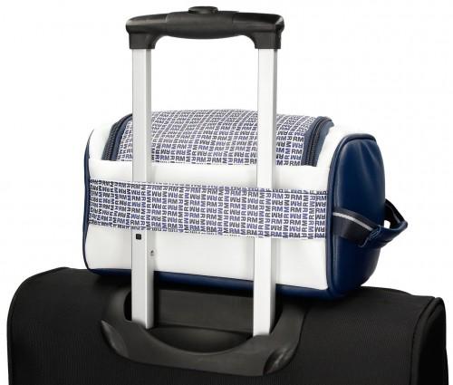 5374463-16 adaptable a trolley