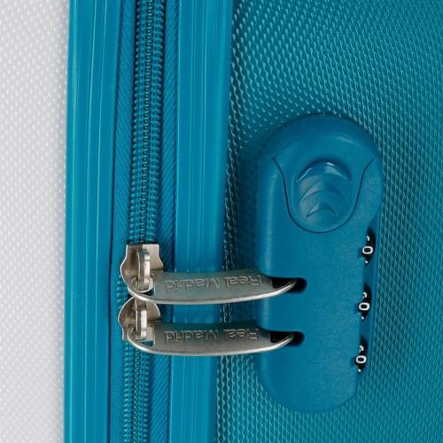 5381461-11 cerradura de combinación