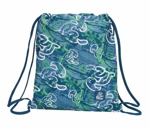 611807196 saco con cuerdas El Niño beach