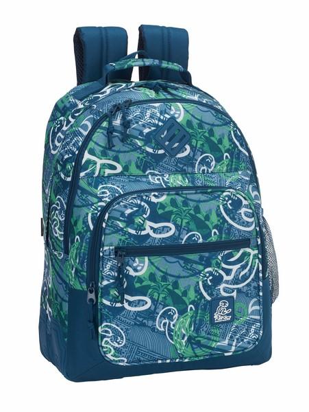 611807773 mochila el niño beach reforzada adaptable