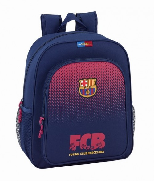 611825640 mochila junior barcelona corporativa