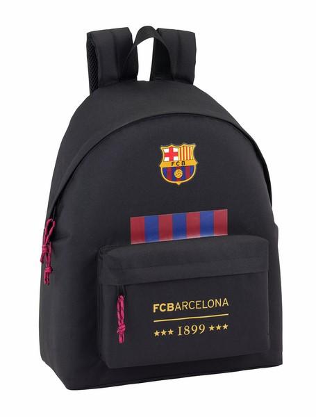 641803774 mochila F.C.Barcelona