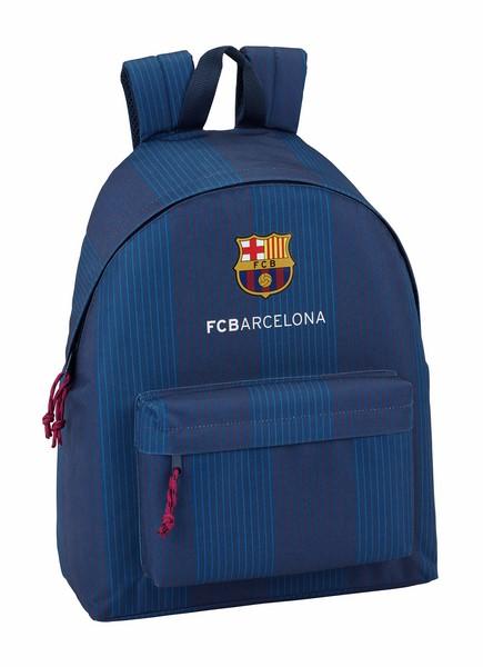 641809774 mochila c.f.barcelona