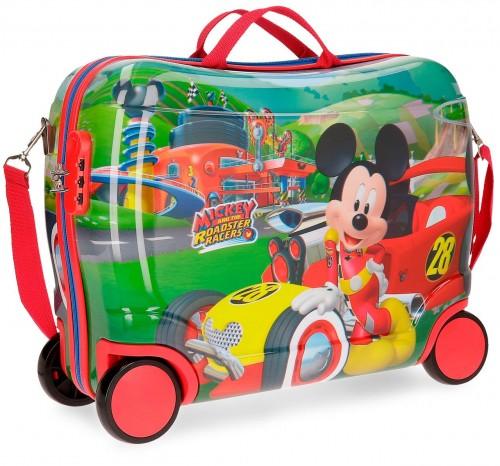 22299C1 maleta infantil