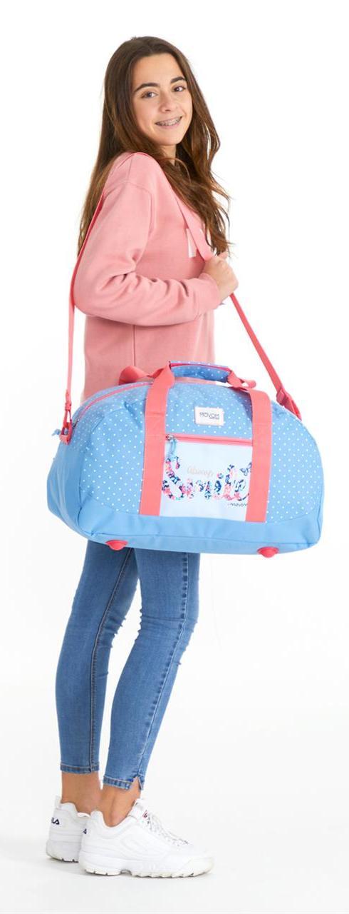 3543561 bolsa de viaje 50 cm  movom always smile detalle