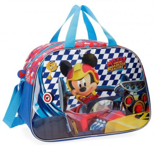 4283261 bolsa de viaje micker racers