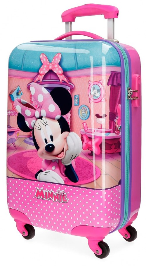 4291461 trolley minnie
