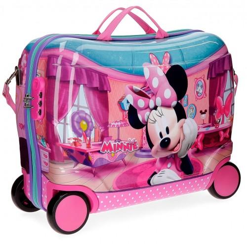 42999C1 maleta