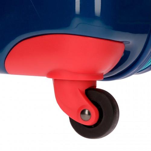 4311461 detalle de las ruedas