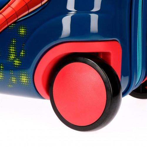 43199C1 detalle de las ruedas