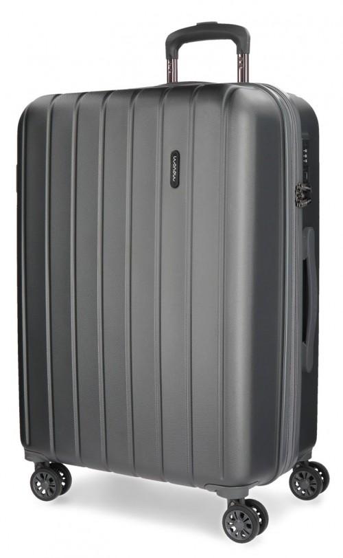 5319362 maleta grande movom wood antracita
