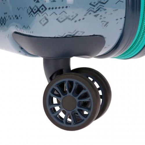 6038761 doble rueda