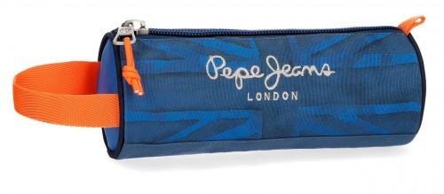 6094161 portatodo redondo pepe jeans fabio