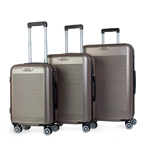 72000 juego maletas cabina mediana y grande itaca doradoheight=