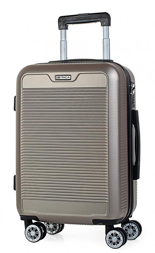 72050 maleta cabina itaca doradaheight=
