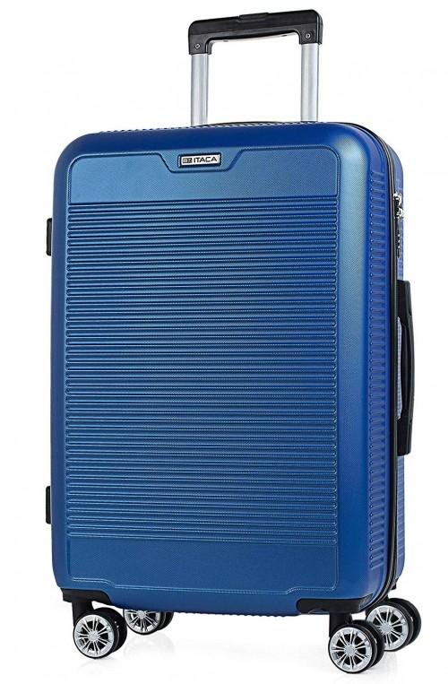 72060 maleta mediana itaca azulheight=