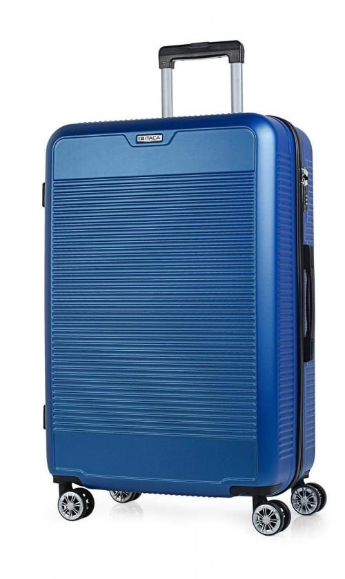 72070  maleta grande itaca azulheight=
