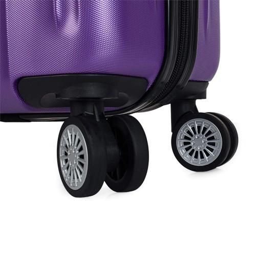 77105001 ruedas dobles