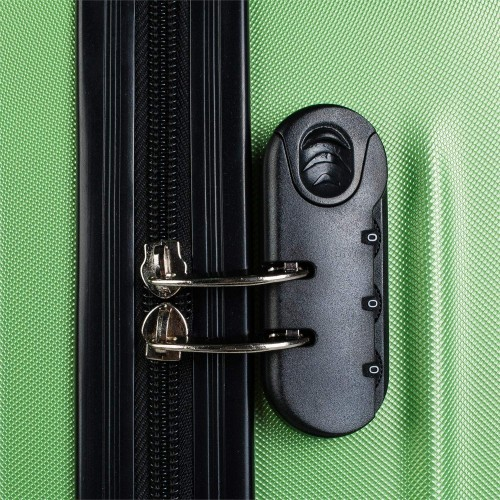 77105002 cerradura combinación